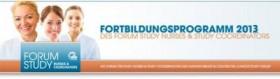 Fortbildung-2013