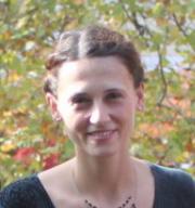 Bettina Buchbauer