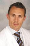 Florian Fitzal