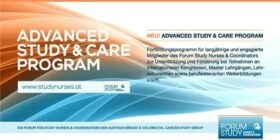 ADVANCED STUDY & CARE PROGRAM