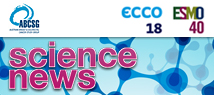 ESMO15_ScienceNews_BOX_214x95