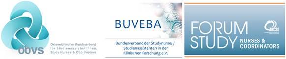 Online-Umfrage zur Rekrutierung in klinischen Studien