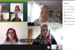 Forum Study Nurses and Coordinators und Advanced Study & Care Program